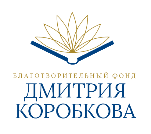 fond-korobkov.ru